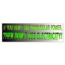 clean, coal, dont, dont like, electricity, environ