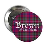 Tartan - Brown of Castledean 2.25