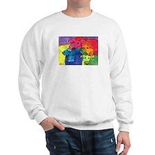Wet Cows Sweatshirt