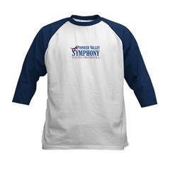 Youth Orchestra Tee