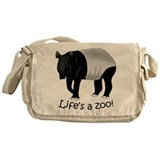 Tapir Messenger Bags & Laptop Bags
