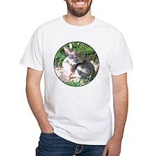 Bunny Grooming Shirt