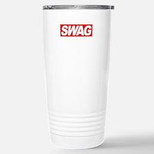 Swag Travel Mug
