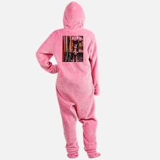 photoshoot1.png Footed Pajamas