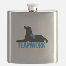 teamwork_blue.png Flask
