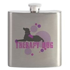 therappinkdots2.png Flask