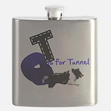 tisfortunnel.png Flask