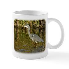 Heron 9P51D-154 Mug