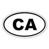 California 50 Pack
