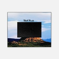 Bell Rock Sedona  Picture Frame