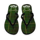 Macarthur Flip Flops