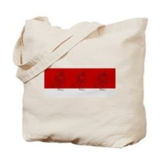 Christmas gifts - Decorations Tote Bag