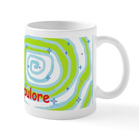 Populore-003 Mug
