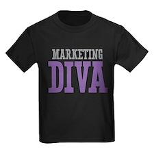 Marketing DIVA T
