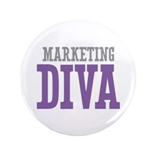 "Marketing DIVA 3.5"" Button"