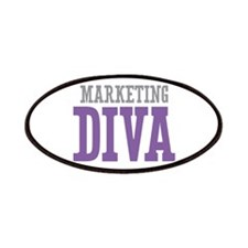 Marketing DIVA Patches