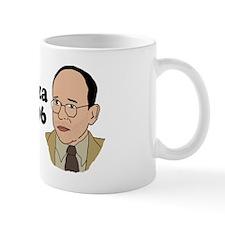 Balabananza '96 Mug