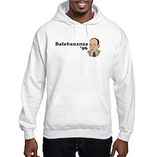 Balabananza '96 Hoodie