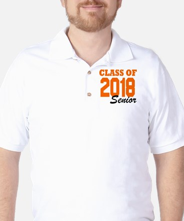 Cute Senior T-Shirt