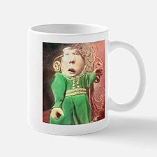 distort 1 Mug