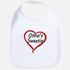 OMAS SWEETIE Bib
