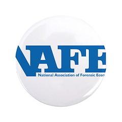 NAFE Logo 3.5