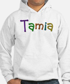 Tamia Play Clay Hoodie