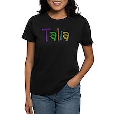 Talia Play Clay T-Shirt