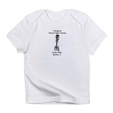 walkshirt Infant T-Shirt