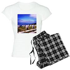 By the Sea Pajamas