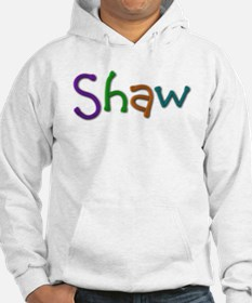 Shawn Play Clay Hoodie
