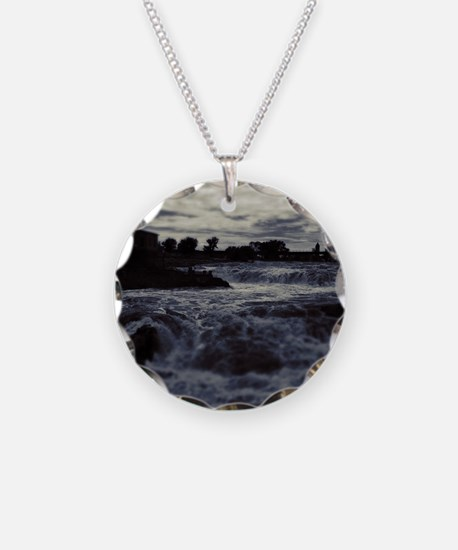 The Falls Necklace