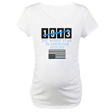 1913 Shirt