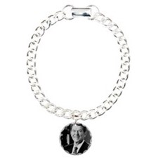 President Ronald Reagan Bracelet