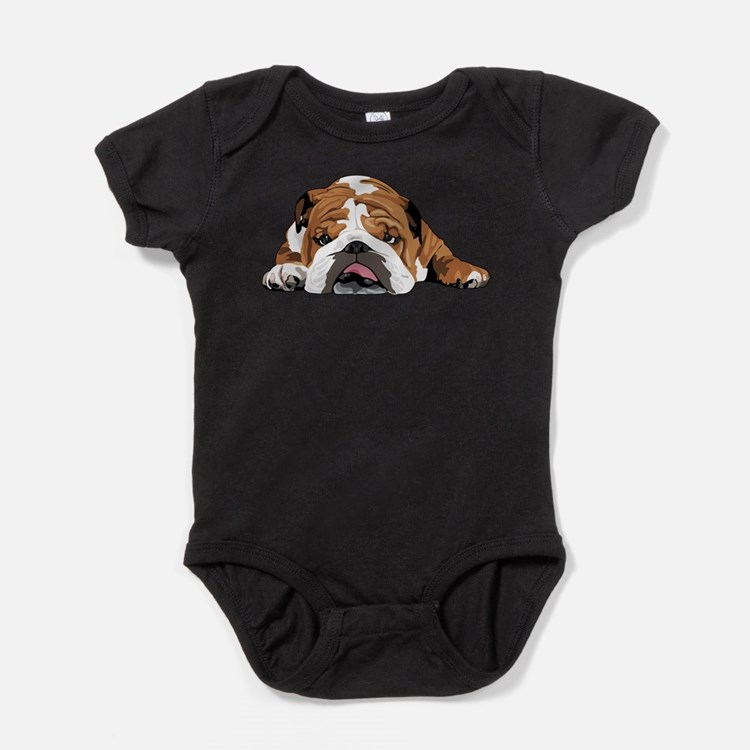 Nugget Gift Ideas Apparel: English Bulldog Gifts & Merchandise
