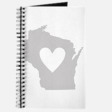 Heart Wisconsin Journal