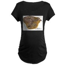 Prairie Rattlesnake T-Shirt