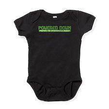 REBOOT Baby Bodysuit