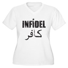 Original Infidel T-Shirt