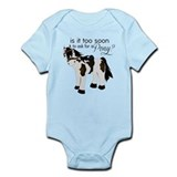 Horses Baby Gifts