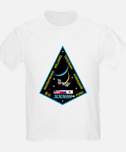 Expedition 33 T-Shirt
