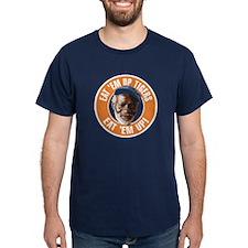 Eat Em Up Tigers T-Shirt