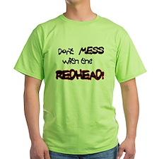 Witty Sayings T-Shirt