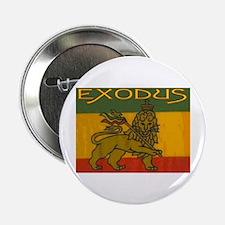 """EXODUS 2.25"""" Button"""