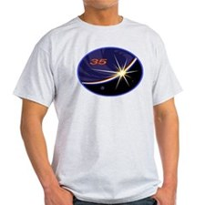 Expedition 35 T-Shirt