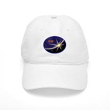 Expedition 35 Baseball Cap