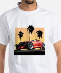 Plymouth Prowler Shirt