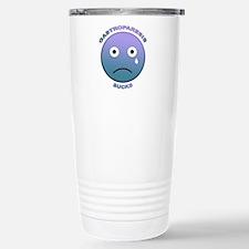 GP Sucks Travel Mug
