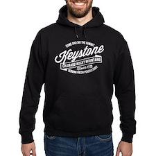 Keystone Vintage Hoodie