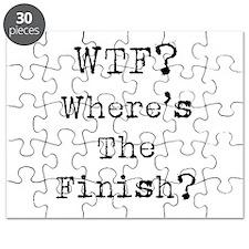 WTF? Puzzle